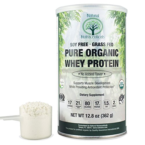 natural-nutra-organic-whey-protein-powder-unsweetened-grass-fed-scoop-included-128-oz