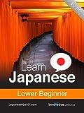 Innovative Language Learn Japanese Softwares