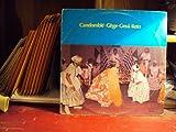 Candomble: Gege-Gexa-Keto [Brazil, Voodoo]