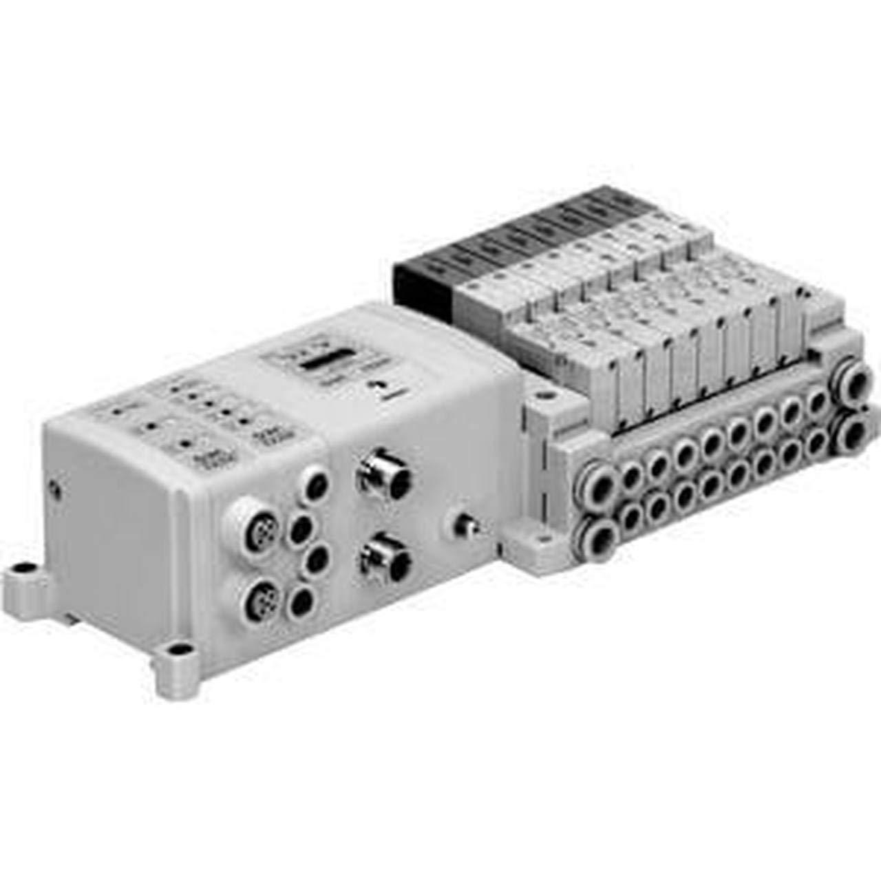SMC SS5V1-W10S1QWD-08U-N7-D-X160US