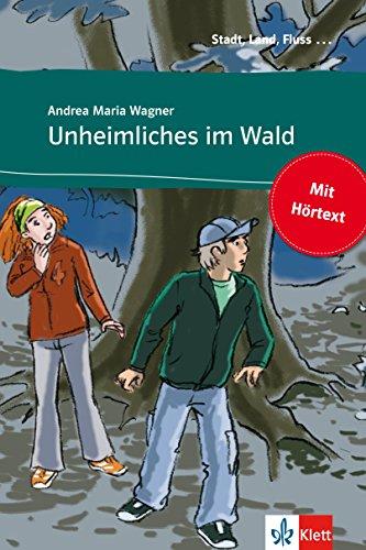 unheimliches-im-wald-buch-mit-eingebettetem-audio-file-a1-stadt-land-fluss-german-edition