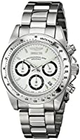 Invicta Men's 9211 Speedway Collection S...