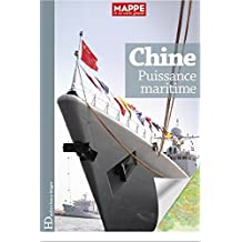 Chine: puissance maritime