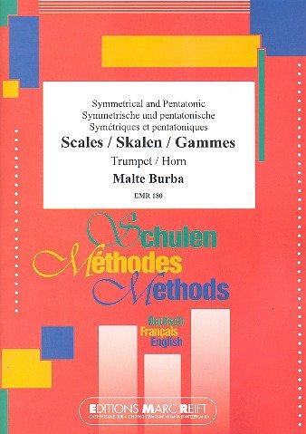 simétricos y pentatónica Escalas: Amazon.es: Instrumentos musicales