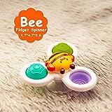 LiKee Simple Dimple Fidget Popper Sensory Toys Push