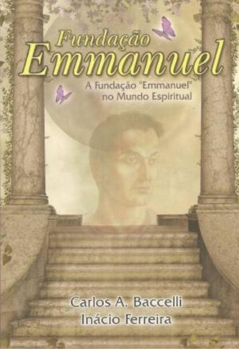 Fundação Emmanuel (Em Portuguese do Brasil)