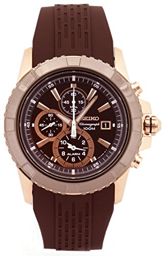 Breitling Men's IB011053/B968RD Chronomat 44 Analog Display Swiss Automatic Black Watch