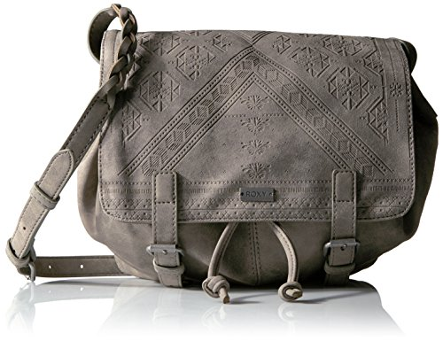 roxy-latest-hits-cross-body-handbag-heritage-heather