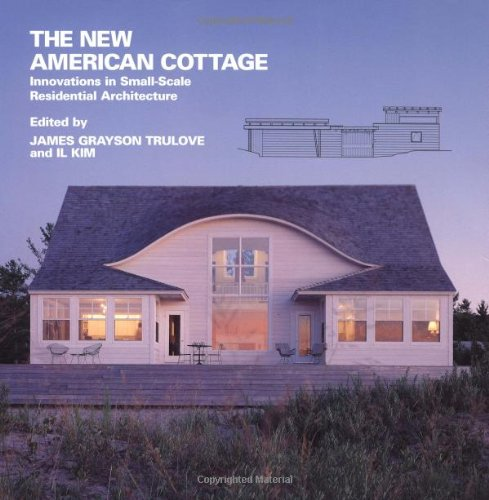 Carb126 just launched on in usa marketplace pulse for American residential architecture