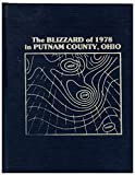 The Blizzard of 1978 in Putnam County, Ohio