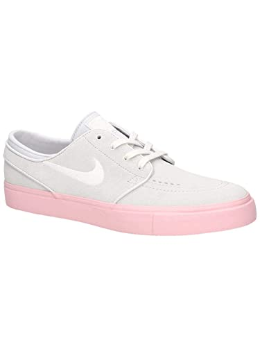 3314bad0c879d Amazon.com | Nike Zoom Stefan Janoski Mens 333824-074 | Shoes