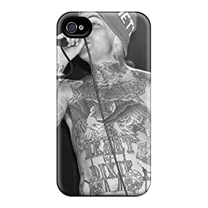 Rbq13009weGc Fashionable Phone Cases For Case Iphone 4/4S Cover With High Grade Design