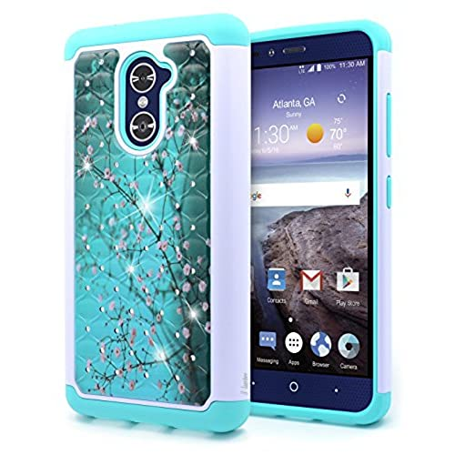Zte cell phone case for Amazon casa