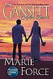 Gansett After Dark (McCarthys of Gansett Island Series, Book 11)