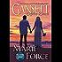 Gansett After Dark (Gansett Island Series Book 11)