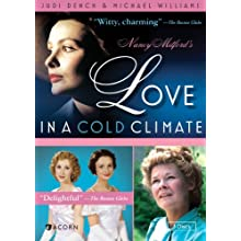 LOVE IN A COLD CLIMATE (2012)