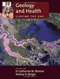 Geology and Health: Closing the Gap (2003-03-20)
