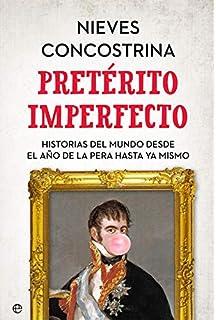 Historia absurda de España: Amazon.es: Absurdum, Ad, Morales ...