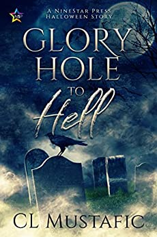 Glory Hole to Hell by [Mustafic, CL]