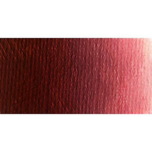 Old Holland : Classic Oil Paint : 60ml : Persian (Indian) Red