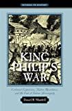 King Philip's War: Colonial Expansion, Native