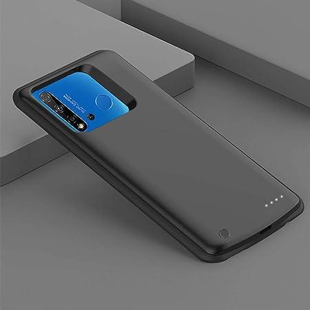 Amazon.com: Lei Jun - Carcasa para Huawei P20 Lite 2019 Nova ...