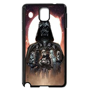 Wholesale Cheap Phone Case For Samsung Galaxy NOTE4 Case Cover -Movie Star Wars - A New Hope-LingYan Store Case 1