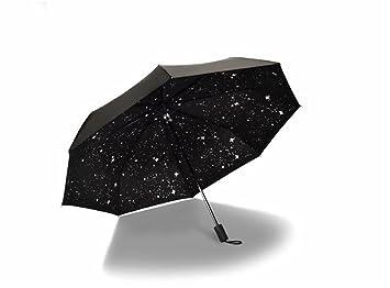cuzit Universo Star Sky toldo 3 plegable sombrilla sol ...