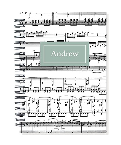 lined music paper