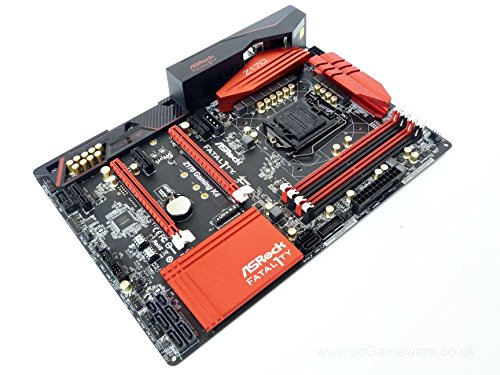 ASRock-ATX-DDR4-Motherboards-FATAL1TY-Z170-GAMING-K4