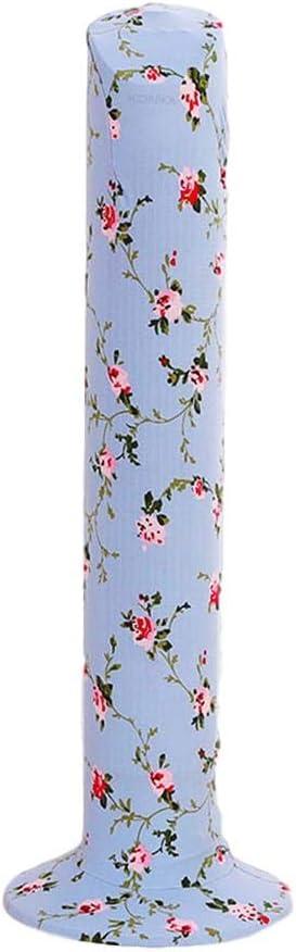flower205 Turmventilatoren Staubschutz and Schutzh/ülle Staubdicht Schutzh/ülle f/ür sch/ützen L/üfter Fan Cover Staubschutz