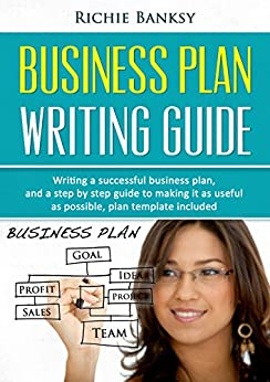 Business plan writers in ga