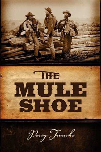Download The Mule Shoe pdf epub