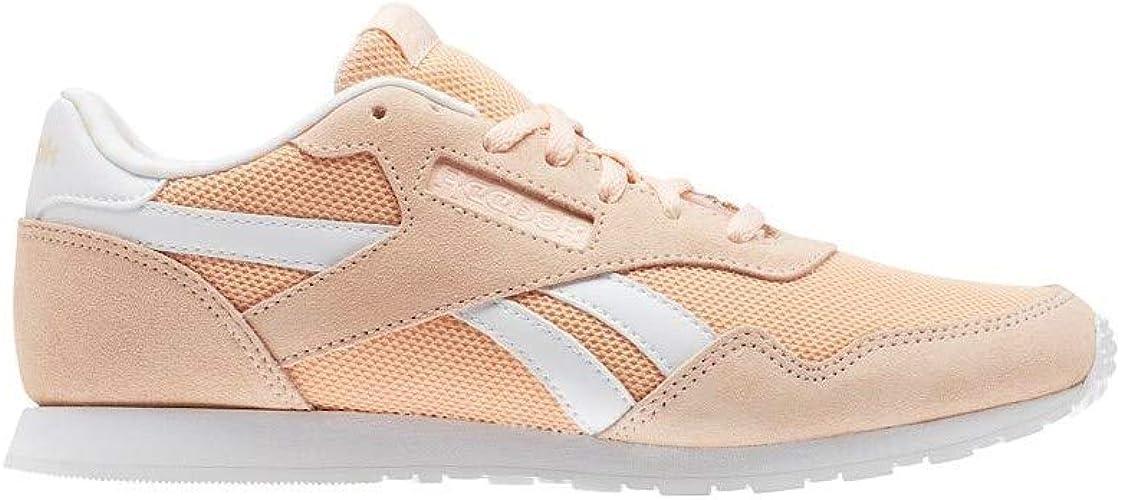 Royal Ultra Sl Fashion Sneaker