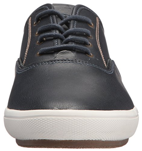 Aldo blue Abiradia Men Sneaker Fashion r Medium q41gqxF