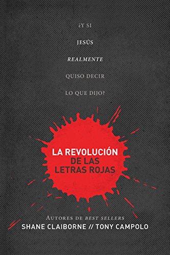 revolucion urbana que se kille