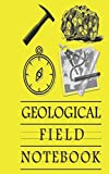 Geological Field Notebook: The Perfect Field