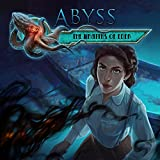 Abyss: The Wraiths Of Eden - PS4 [Digital Code]