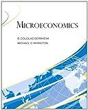 Microeconomics 9780072900279