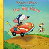 The Big Race (Toopy and Binoo) by Dominique Jolin (2007-03-01)