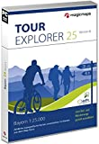 Tour Explorer 25 - Bayern 8.0