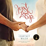 Bargain Audio Book - Just Look Up