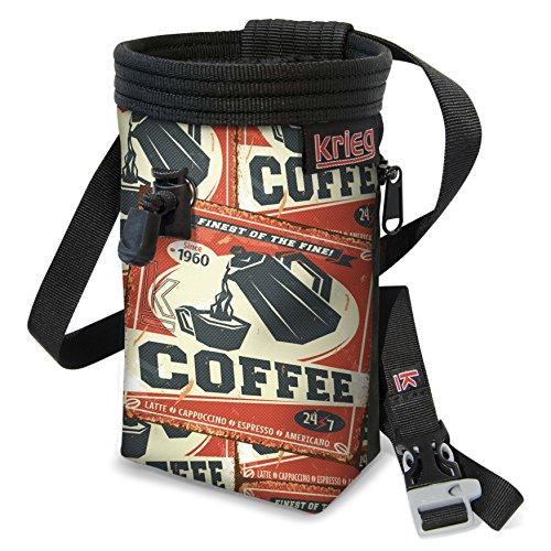 krieg coffee - 2