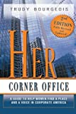 Her Corner Office, Trudy Bourgeois, 1933285974