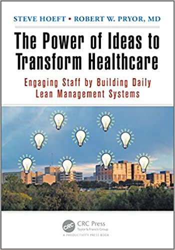 Hoshin kanri the strategic approach to continuous improvement ebook amazon the power of ideas to transform healthcare engaging the power of ideas to transform healthcare fandeluxe Images