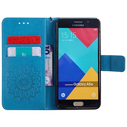 IT Blu 00483X LY 2016 Custodia JAWSEU A5 Galaxy xEAgwqzT