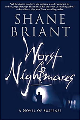 Worst Nightmares Perseus 9781593155148 Amazon Com Books Basically any villain or dark version of the mlp characters. worst nightmares perseus