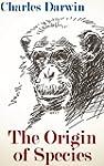 The Origin of Species: Filibooks Clas...