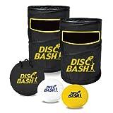 Verus Sports Disc Bash