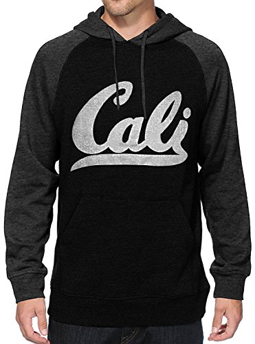Hat and Beyond HC Mens Pullover Hoodie Sweatshirts Heavyweight Fleece Active Casual Pocket Jackets – DiZiSports Store